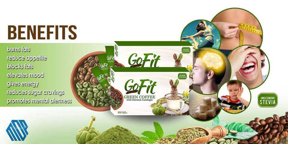 GoFit Green Coffee creative 4