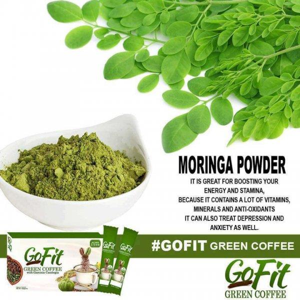 GoFit Green Coffee creative 7