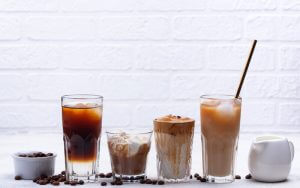 How to brew coffee how to cold brew coffee