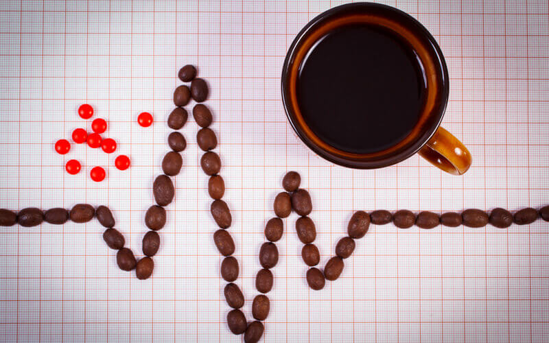 Is Coffee Bad for Kidney