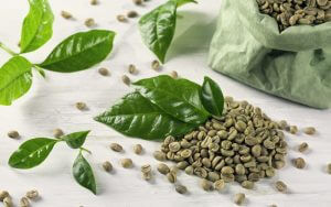 Where to buy green coffee in philippines
