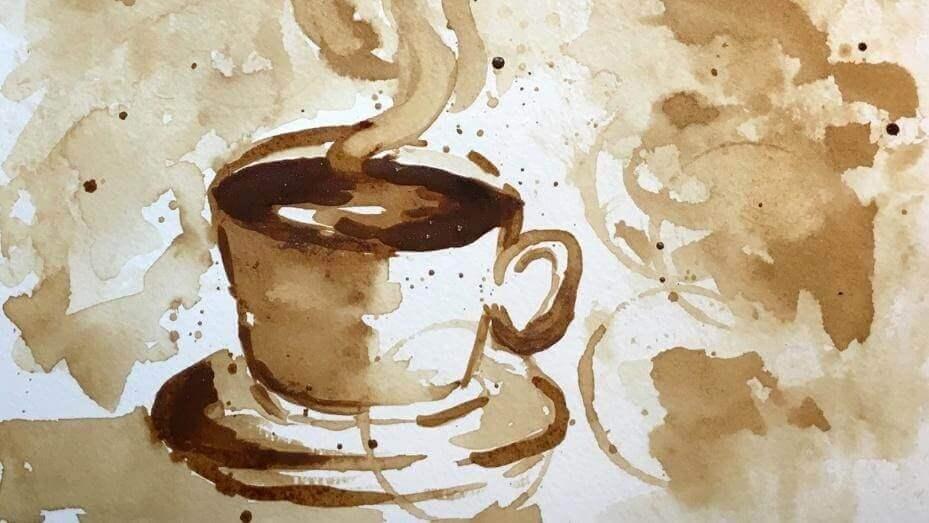 coffeesmileypaint6