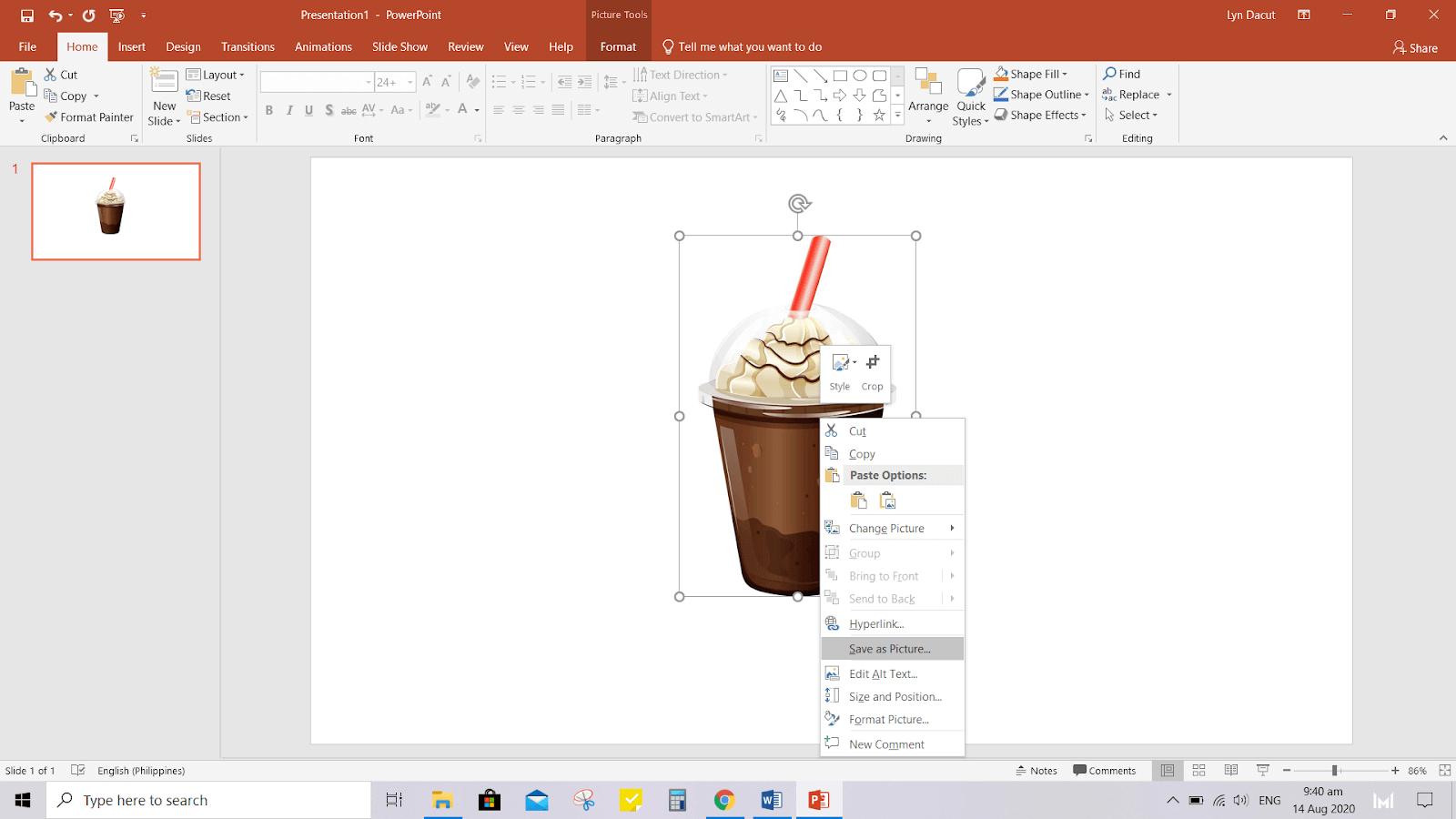 coffeeesmileyclipart1