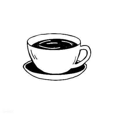 coffeesmileycupdesign