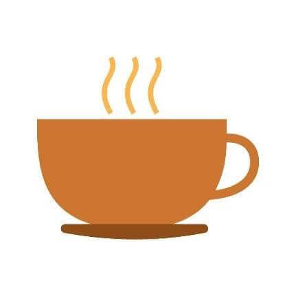 coffeesmileycupdesign1