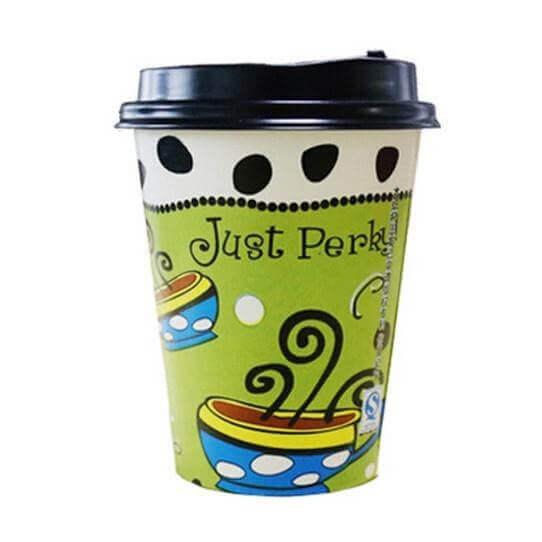 coffeesmileycupdesign10