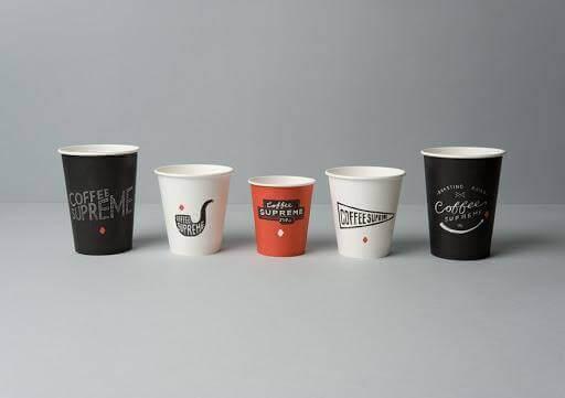 coffeesmileycupdesign13