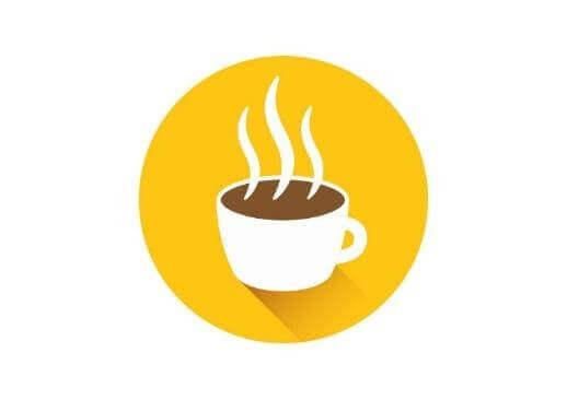 coffeesmileycupdesign2