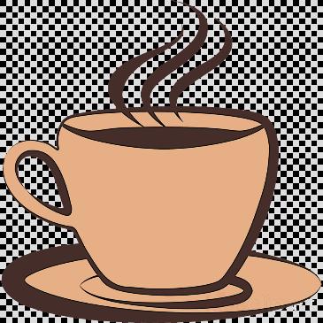 coffeesmileycupdesign3