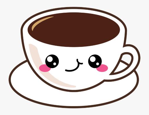 coffeesmileycupdesign4