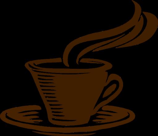 coffeesmileycupdesign5