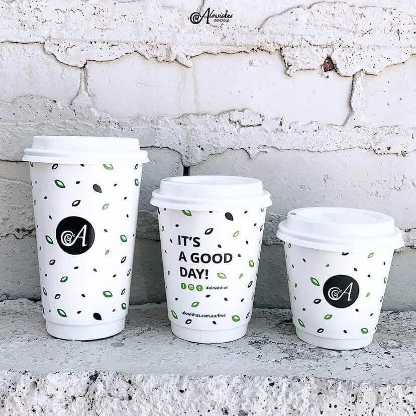 coffeesmileycupdesign6