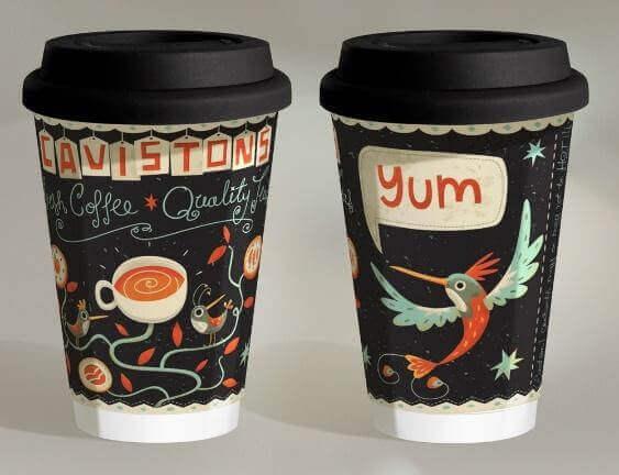 coffeesmileycupdesign8
